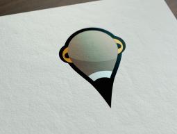 Local Pigeon logo