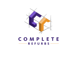 Complete Refurbs logo