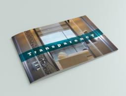 Glass Fit Brochure