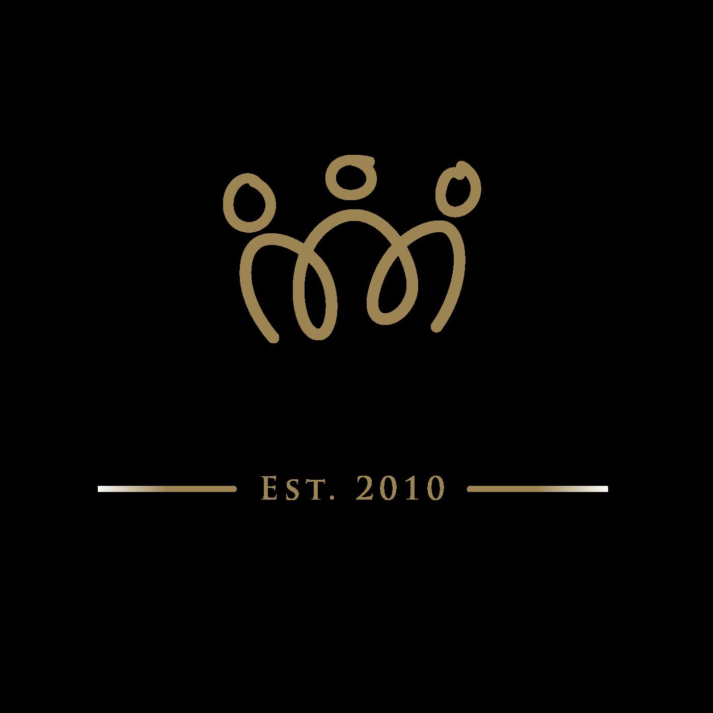 Frankie Lola logo image