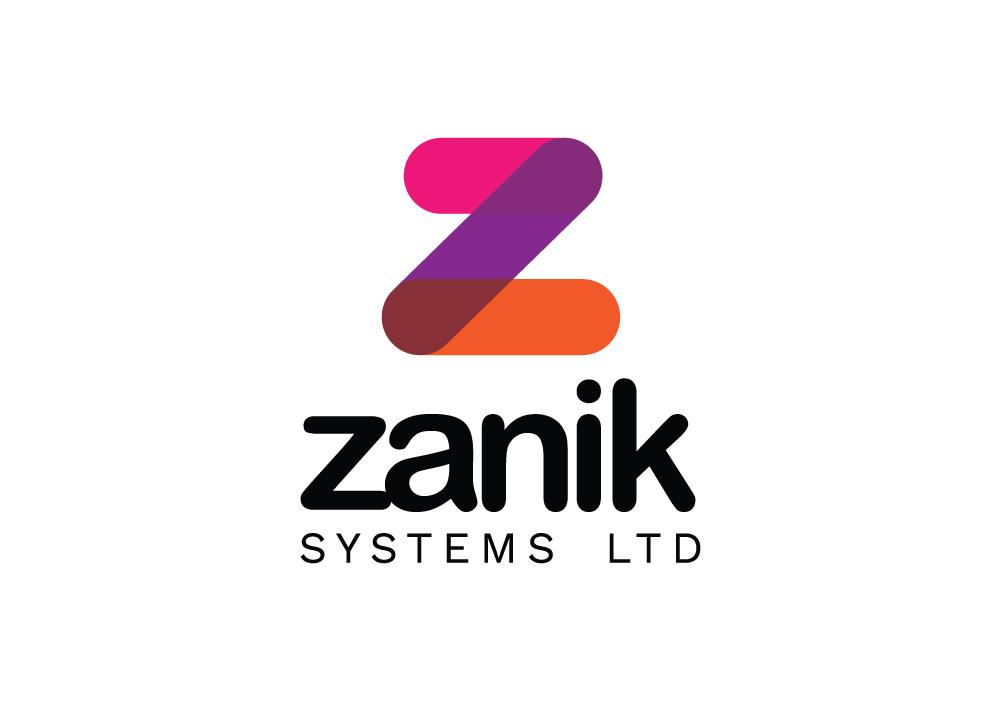 zanik-systems-logo