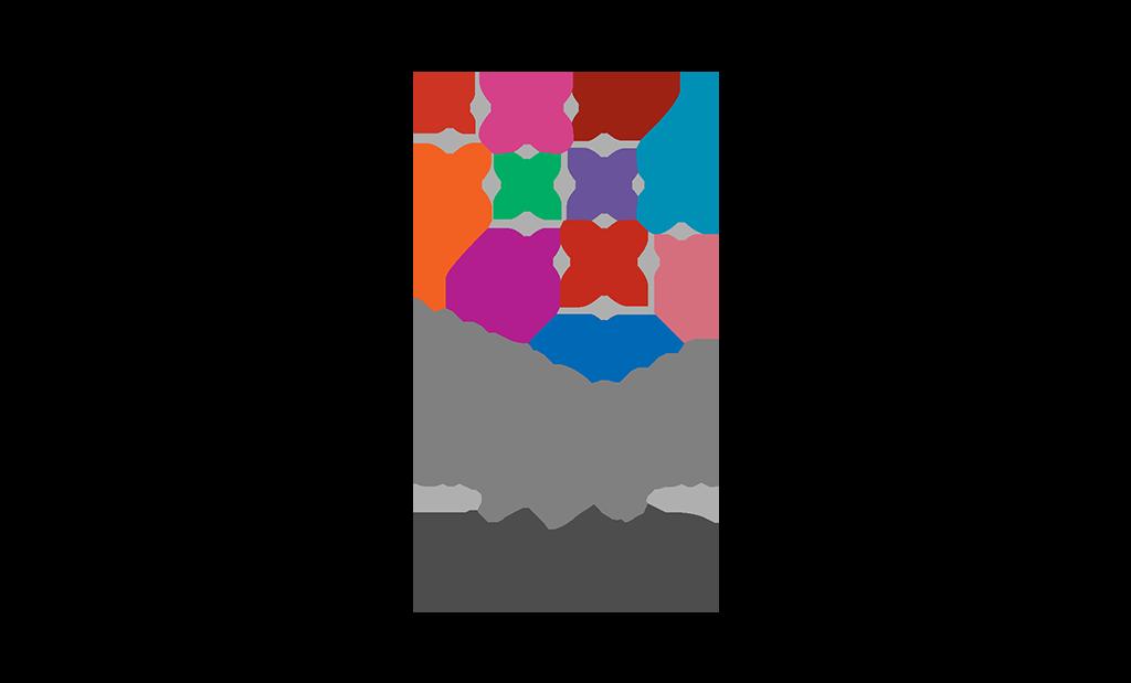 National FASD logo