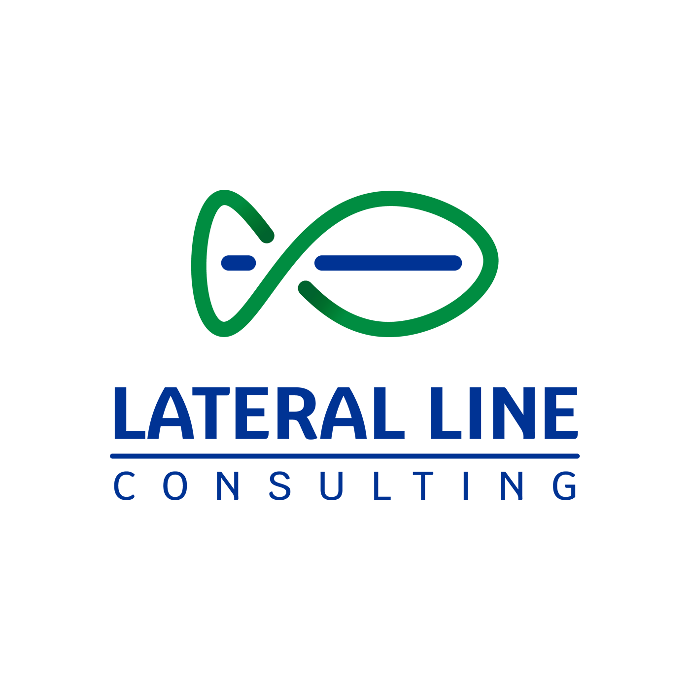 Lateral Line logo