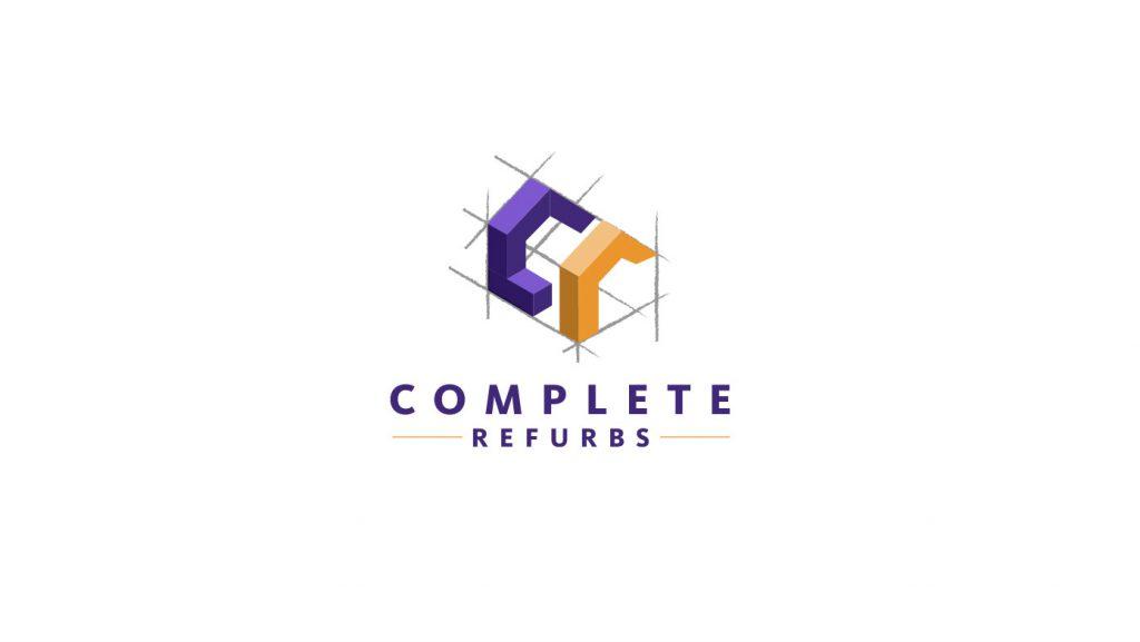 Complete Refurbs logo final