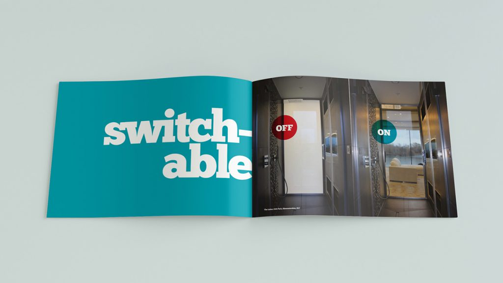 Glass Fit brochure switchabe