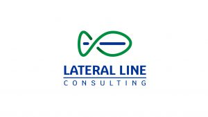 Lateral Line logo final